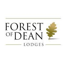 glamping-forest-of-dean