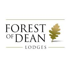 Forest of Dean Lodges - Glamping in the UK